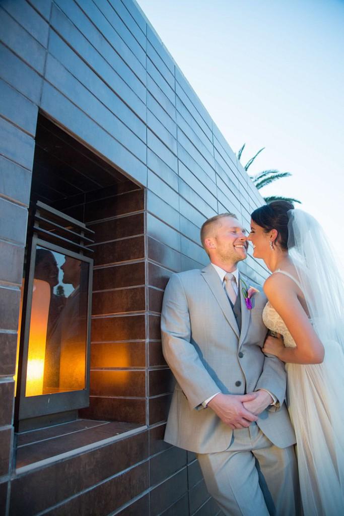 Purple-and-White-Wedding-By-Dzign-Las-Vegas