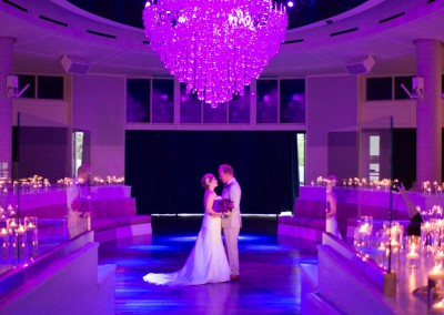 Liz&Greg wedding planning las vegasScheme Wedding & Event Design
