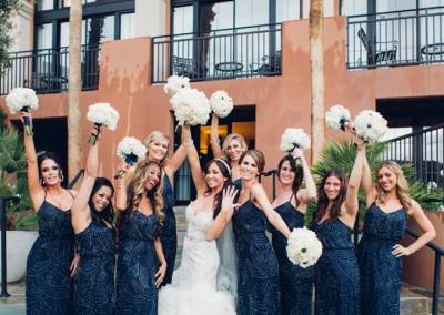 Wedding Planning Las Vegas-By-dzign-Beth & Chris