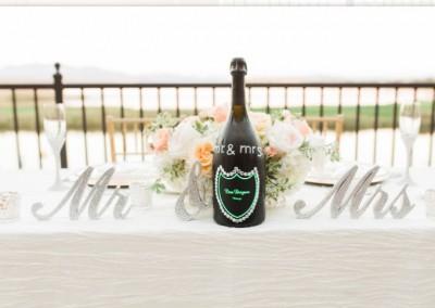 Wedding Planning Las Vegas-By-dzign-Chentel & Mark