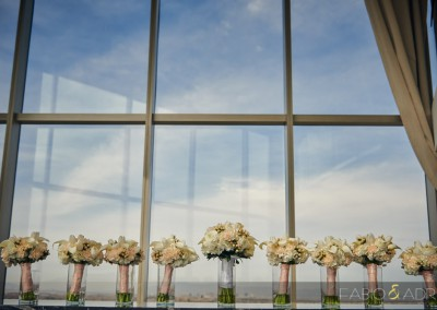 Wedding Planning Las Vegas-By-dzign-Dana& Robert