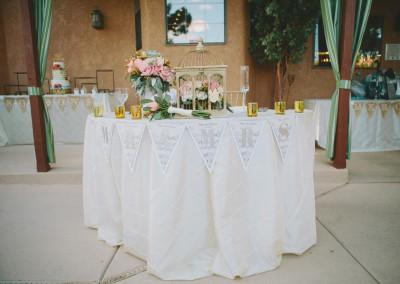 Wedding Planning Las Vegas-By-dzign-amanda&Ian