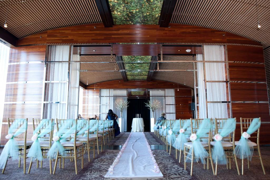 pastel wedding florals By Dzign Las Vegas 30