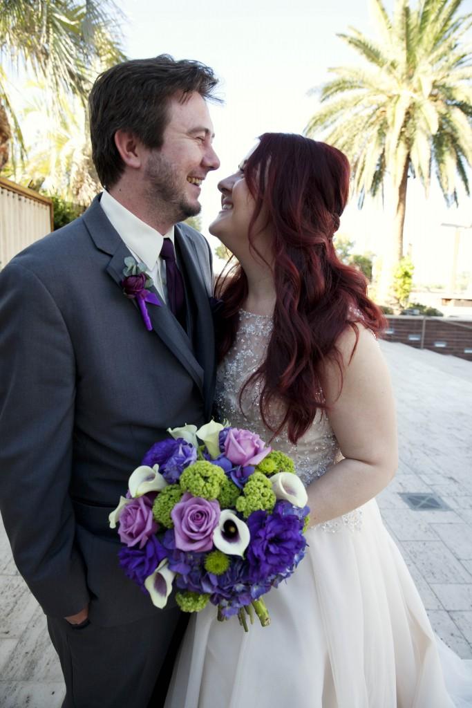 Las-Vegas-Destination-Wedding-By-Dzign
