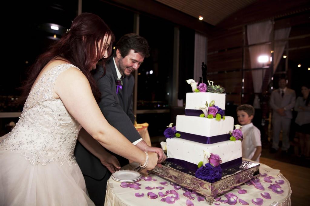 Las Vegas Destination Wedding By Dzign 19