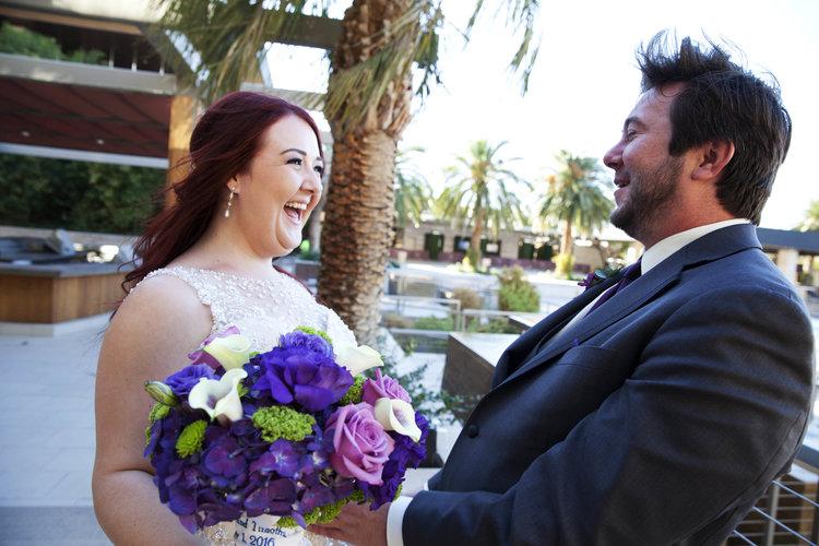 Las-Vegas-Destination-Wedding-By-Dzign-7