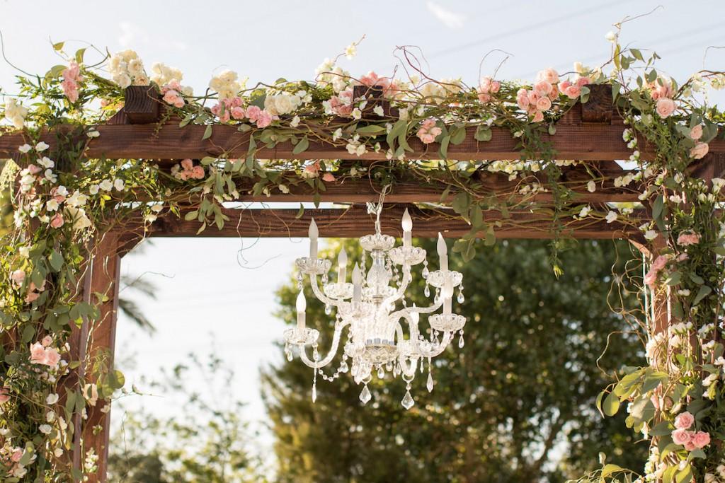 Las Vegas Spring Wedding By Dzign Wedding Design Las Vegas