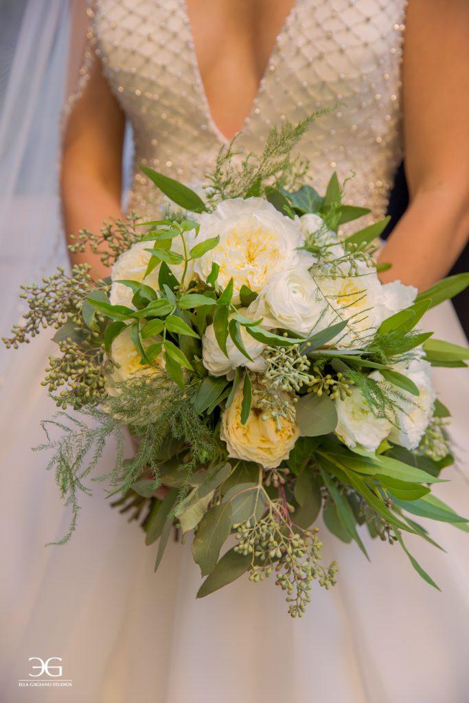 Las Vegas Wedding Floral