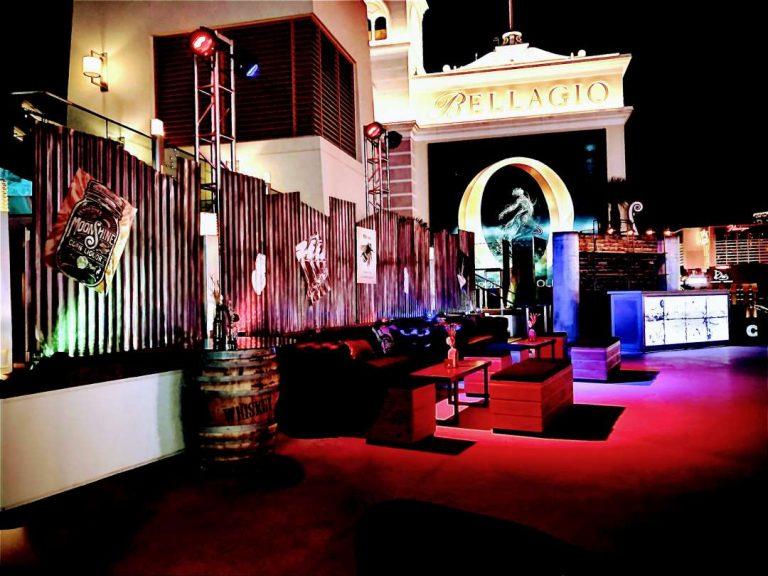 Cosmopolitan-2020-NYE-By-Dzign-event-planning-Las-Vegas