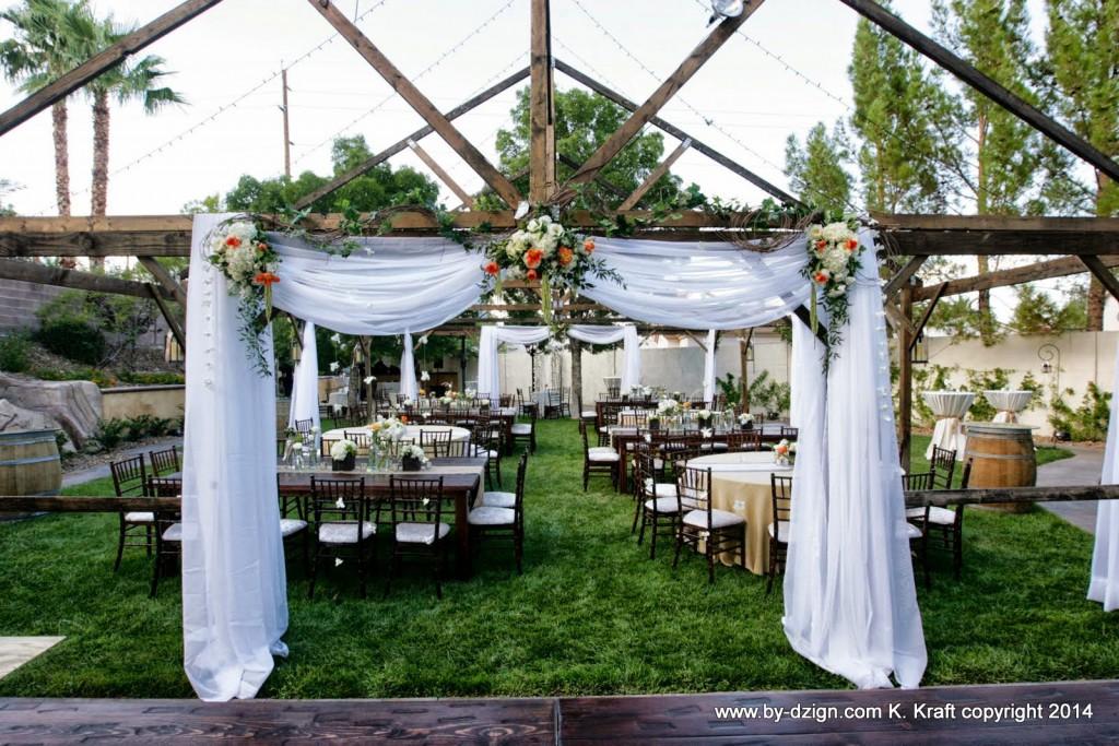 By-Dzign-weddings