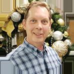 Gregg Hanson Event planning las vegas