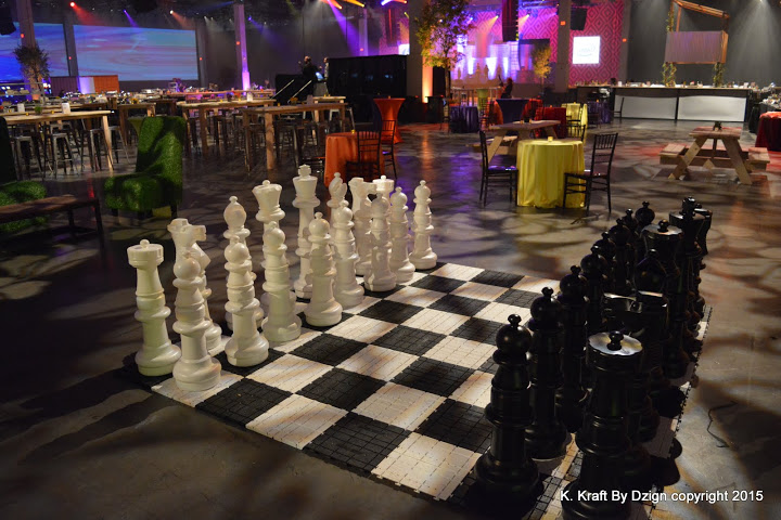 HPDISCOVER Corporate Event Planning Las Vegas 9
